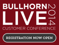 How to Implement a Unified Sales Process (from Bullhorn Live)