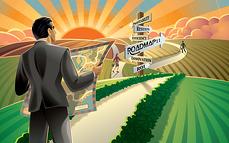 sales_process_road_map-1.png