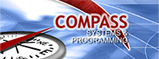 compas-systems-programming