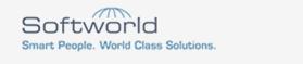 softworld
