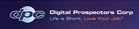digital-rospectors