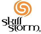 10487412-skillstorm-logo