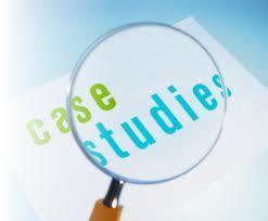 4 Keys To Effective Customer Success Stories & Case Studies