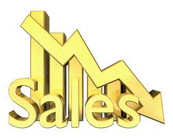 Five Tips & Examples For Consultative Selling