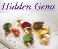 hidden_gems.jpg