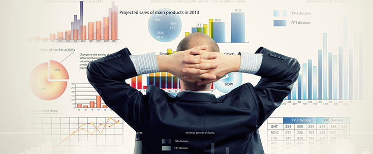 Sales Metrics to Hold IT Staffing Sales Managers Accountable