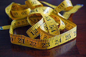 Metrics to Track the Effectiveness of Your Sales Training
