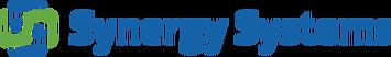 Synergy_Systems_Logo