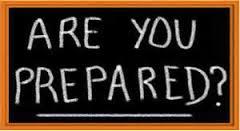 are_you_prepared,jpeg.jpg