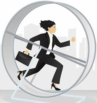 woman-on-hamster-wheel.jpg