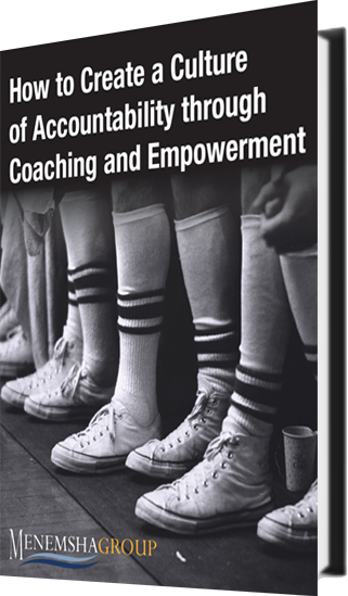 How to Create a Coaching Culture