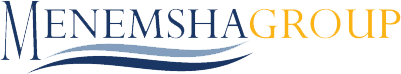 it-staffing-Menemsha-group-logo.gif