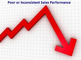 seven awesome tips to reinforce sales training