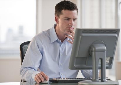 Online-IT-staffing-Sales-Training