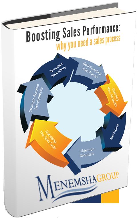 inbound-marketing-roadmap.jpg
