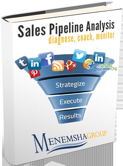 Sales-Pipeline-Analysis