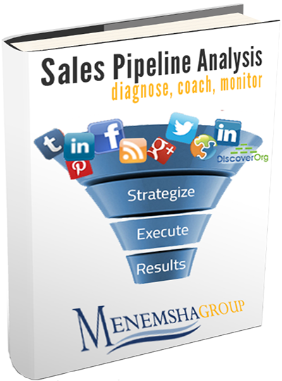Sales-Pipeline-Analysis