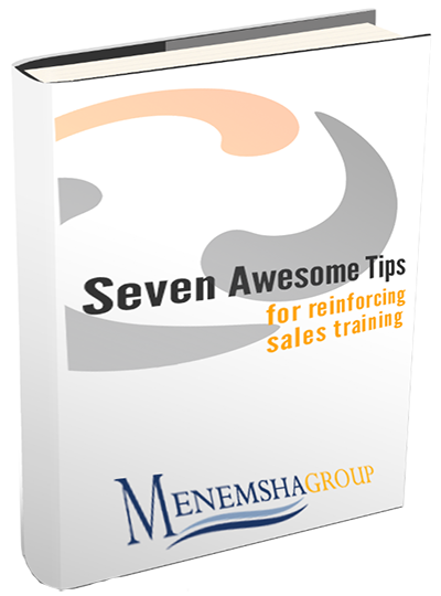 Tips-for-sale-training.jpg