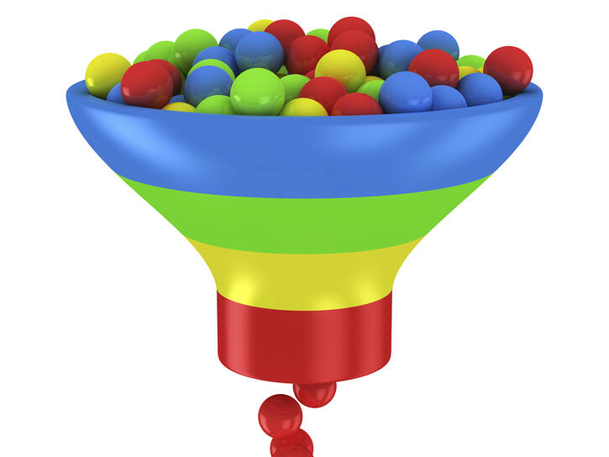 sales_management_funnel.jpeg