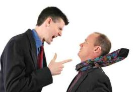 IT Staffing Sales Objection Handling Tips & Proven Rebuttals