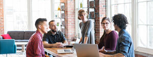 The Role of the Manager in Employee Training