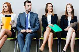 8 interview questions for your VP of sales