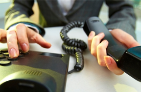 "3 alternatives to replace ""checking in"" as your sales follow-up call"