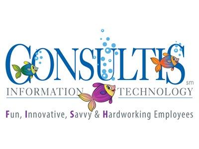 Consultis Logo.jpeg