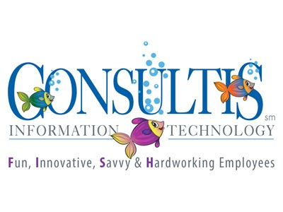 Consultis Logo