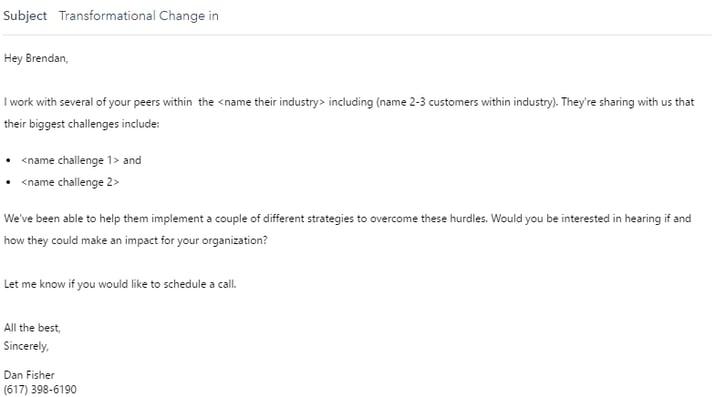 Industry Challenge Email)V2.jpg.png