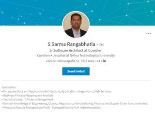 Prospect Linkedin Profile Blog.png