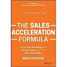 sales acceleration formula.jpeg