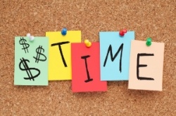 How Long Should Your IT Staffing Firm's Sales Training Last?