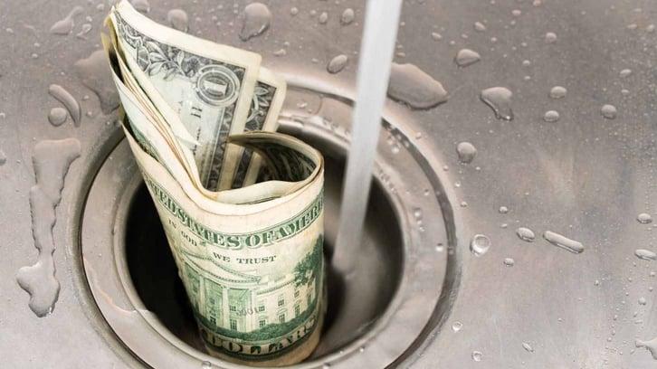wasting-money-918x516.jpg