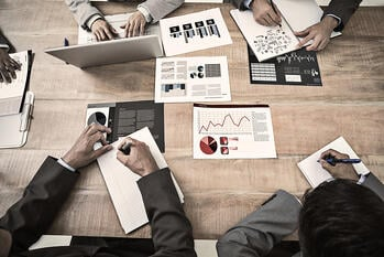 the data telling us why sales enablement is on the rise