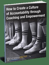 Coaching-Culture-Cover