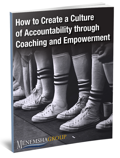 Coaching-Culture-Cover.png