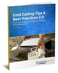 Cold-Calling-2.0-Cover