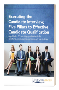Executing-Candidate-Interviews-for-Effective-Qualification