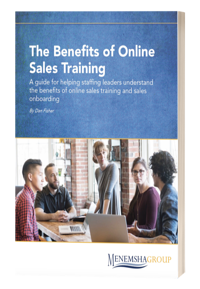 The-benefits-of-online-sales-training-cover