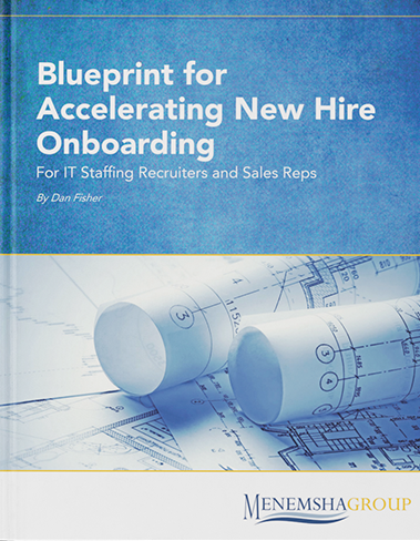 blueprint-for-effectively-onboarding-cover.png