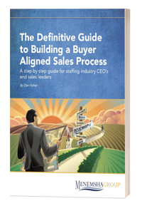 the-difinitive-guide-to-building-a-buyer-aligned-sales-process-cover