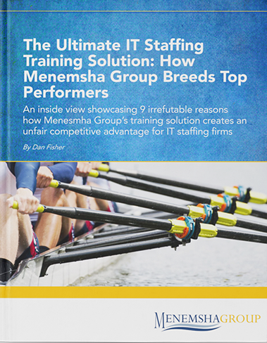 ultimate-IT-staffing-training-solution-cover.png