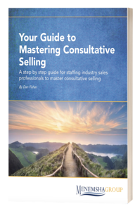 your-guide-to-mastering-consultative-selling-cover