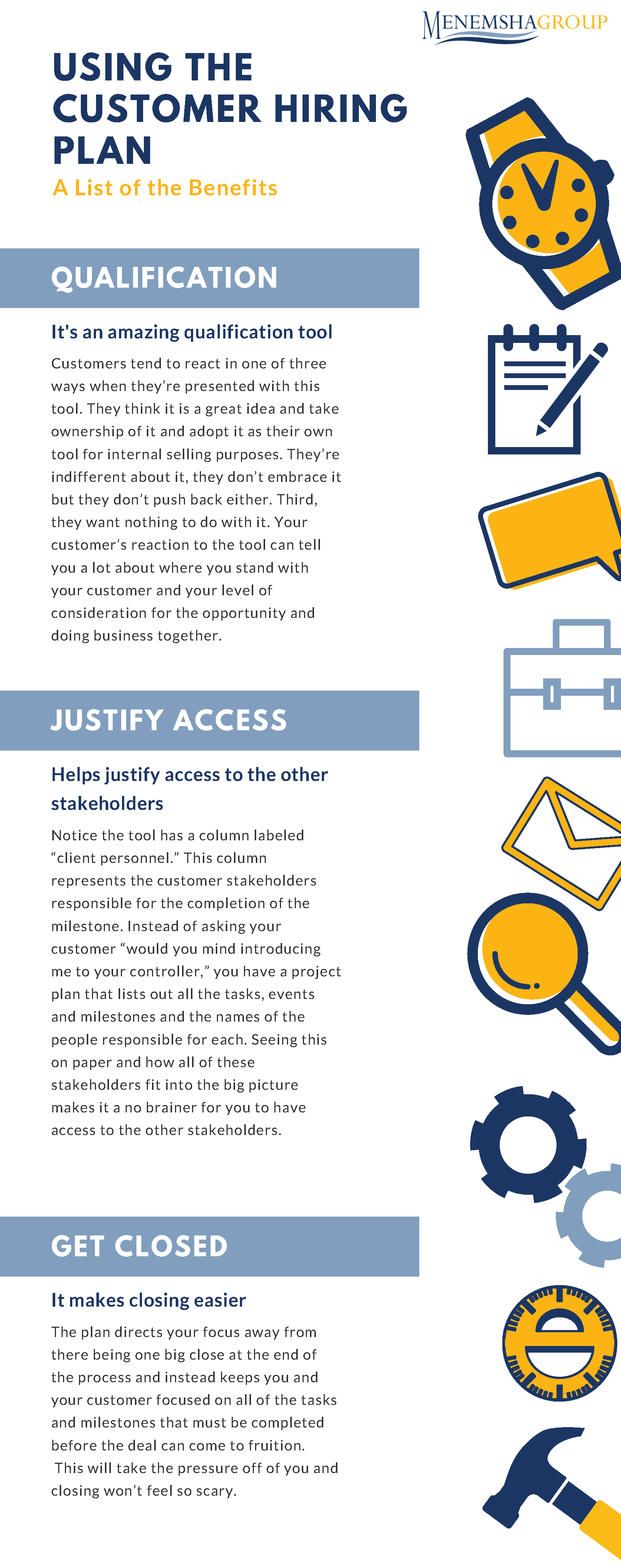 Customer Hiring Plan Benefitst of infographic (1)_Page_2