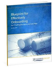ebook_coverblueprint