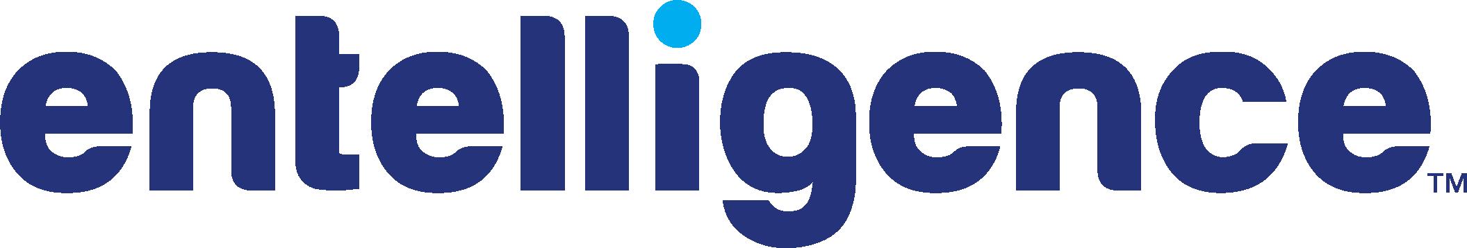 Entelligence-Logo-RGB