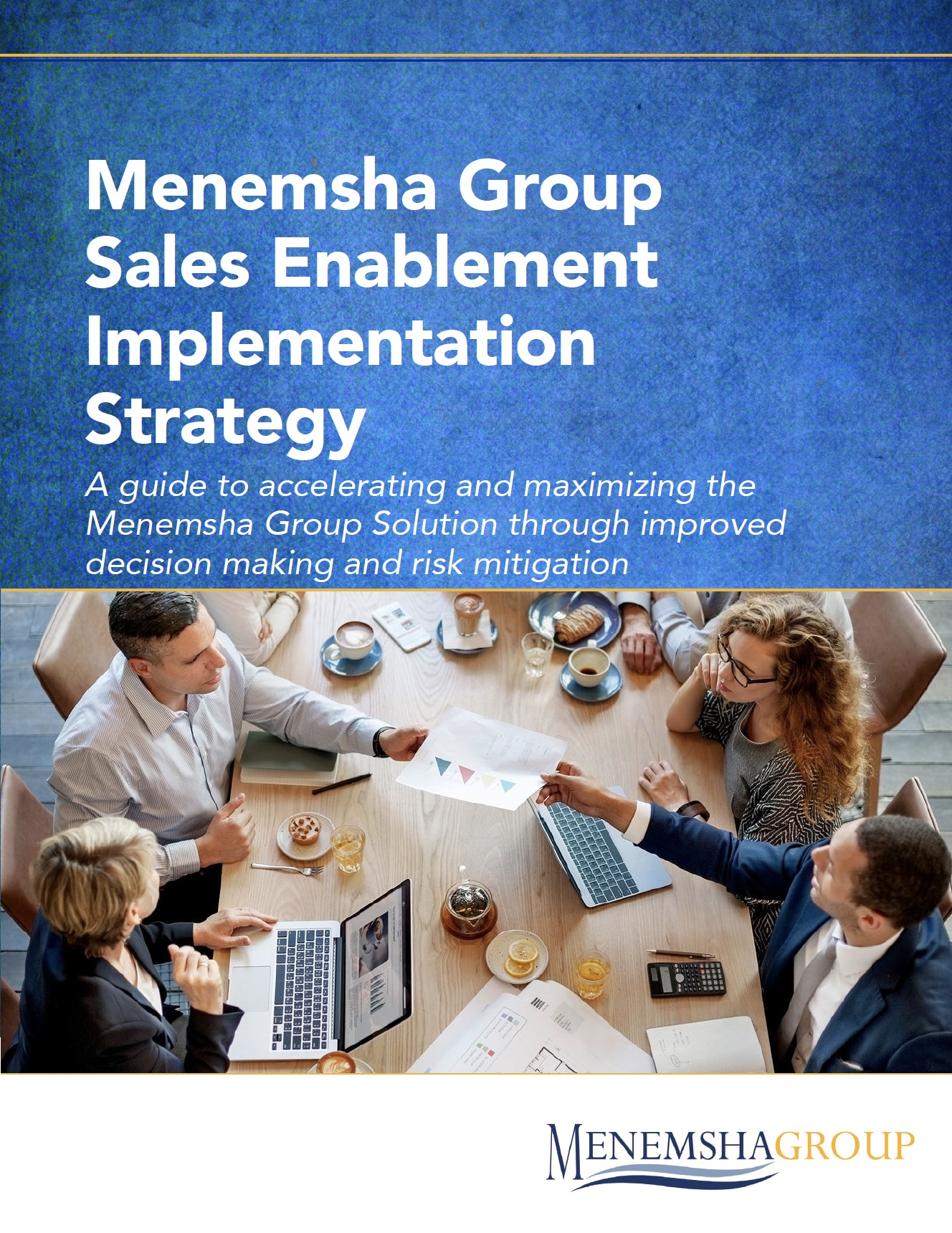 MG_ImplementationCover (1)
