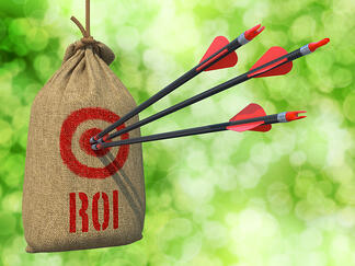 L&D leaders, practitioners need to learn to speak in terms of ROI