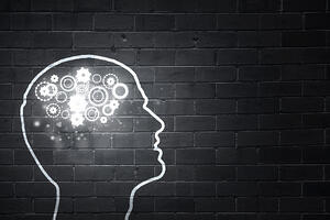 The Impact of AI on Training, Learning & Development, Sales Enablement